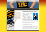bootcamp-wien.at
